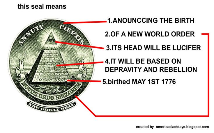 All seeing eye on the dollar meaning illuminati symbols all seeing eye on the dollar meaning illuminati symbols pinterest illuminati symbols malvernweather Gallery