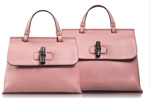 Borse-primavera-estate-2016-collezione-Gucci