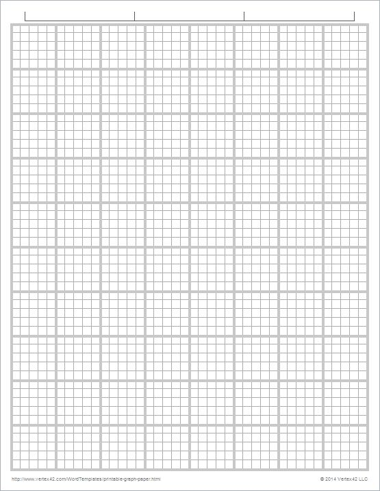 7 Best Grid Images On Pinterest | Graph Paper, Paper Templates And