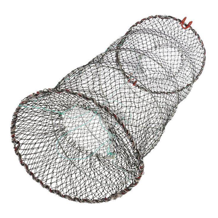 Кормушка для рыбалки, как сделать своими руками, кормушка с сеткой, видео
