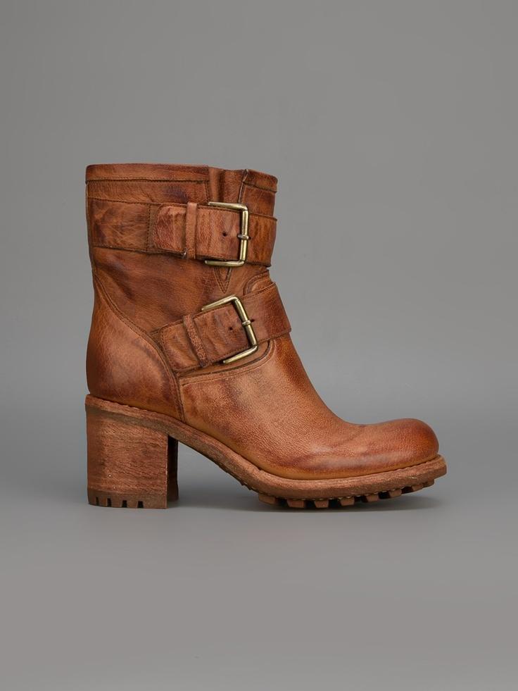 saint laurent 39 deven 39 loafers achats bottes pour femme et bottes. Black Bedroom Furniture Sets. Home Design Ideas