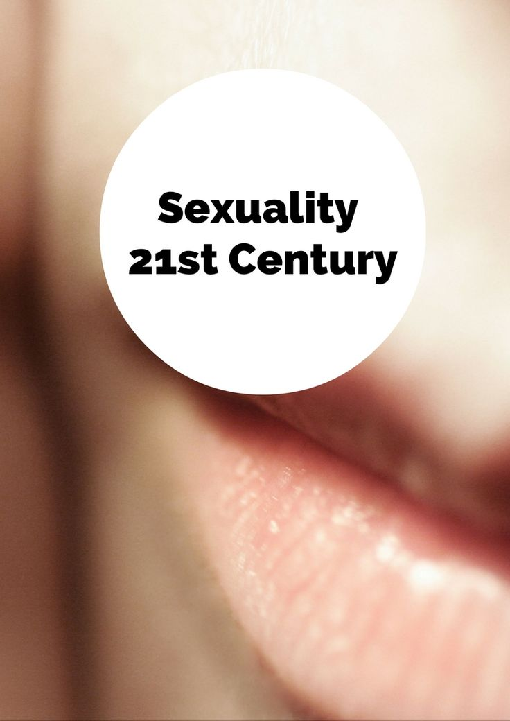 Sexuality in the 21st Century Study and analysis of sexual diversity in terms of theory and practice. Book free of charge test lesson. Also, check other personalized online courses available on the platform. Photo credits: unsplash