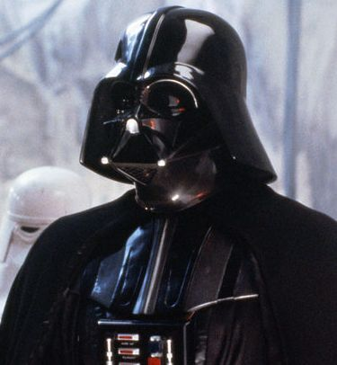 Are You More Kylo Ren Or Darth Vader? I got Darth Vader! You are very conflicted, but try to hide that from everyone else and present yourself as a confident person who believes they are doing the right thing. You are very intense and good at what you do, and people find you a bit intimidating.