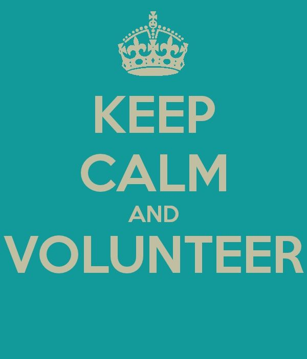 Keep calm and volunteer to be on one of our camp teams that serve orphaned children in Romania! www.heartofhope.org