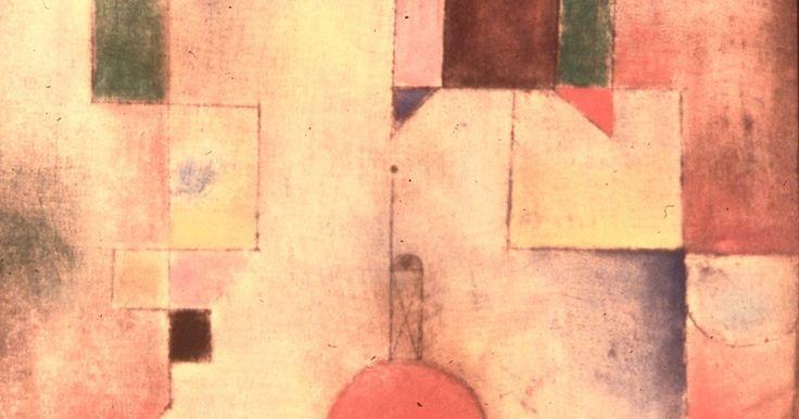 História da arte da colagem de Pablo Picasso. O artista Pablo Picasso foi o pai de muitos movimentos de arte, incluindo talvez seu mais famoso, o Cubismo. Durante sua fase cubista, ele e seu amigo artista, Georges Braque criaram a colagem como uma extensão natural do Cubismo. Picasso criou os trabalhos de colagem de 1907 a 1914.