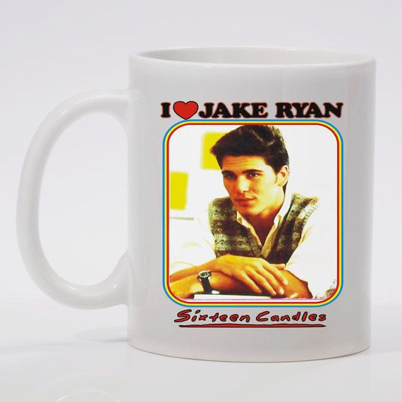 32 Best Images About Jake Ryan On Pinterest Michael