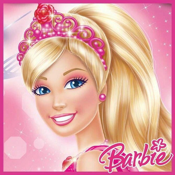 38 best barbie images on pinterest barbie dolls barbie style jcnk barbiecartoonsbbsparkleanimated voltagebd Image collections