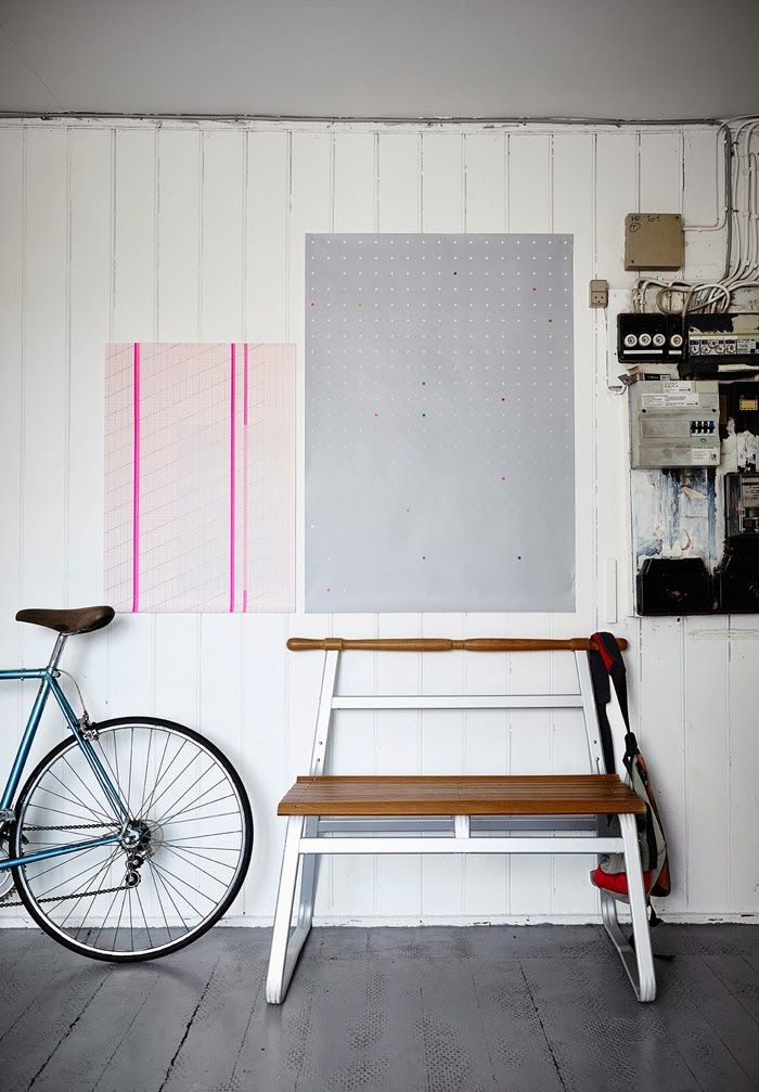 IKEA INTRODUCES NEW IKEA PS 2014 COLLECTION