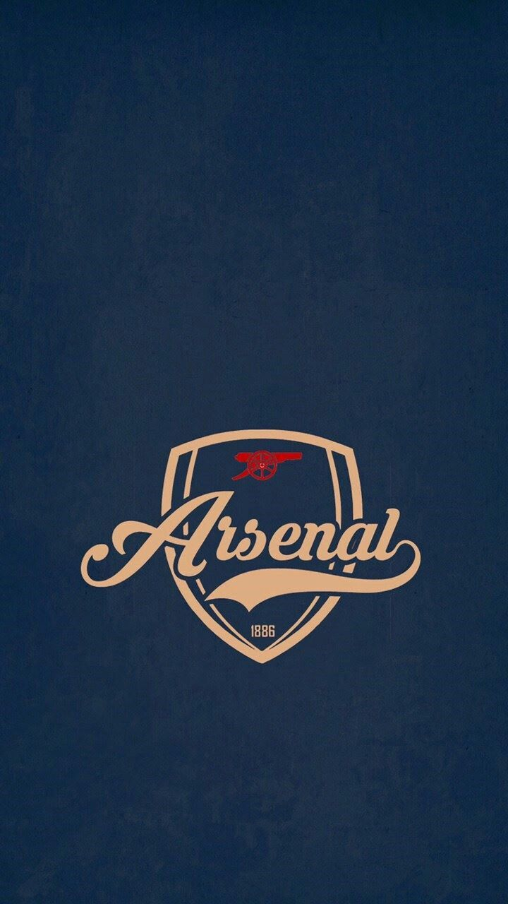 Arsenal - logo