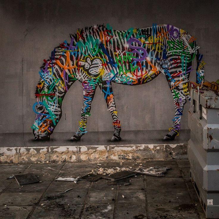 #vsco #vscocam #vscogram #instaphoto #picoftheday #instaday #vscofolk #igers #igersoslo #vscogang #bestofvsco #vscodaily #lifeofadventure #liveauthentic #art #artsofvisual #visualsoflife #wanderfolk #peoplescreatives #visualarchitects #justgoshoot #letsgosomewhere #exploreeverything  #neverstopexploring #visualsgang #explore #adventure #socalty #graffiti
