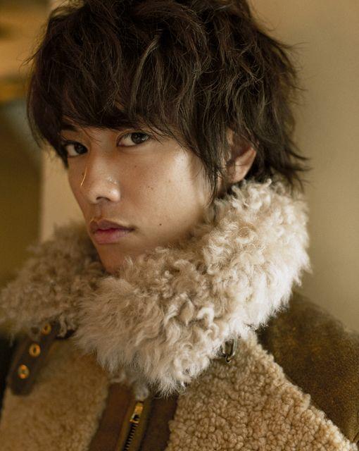 Jun Imajo