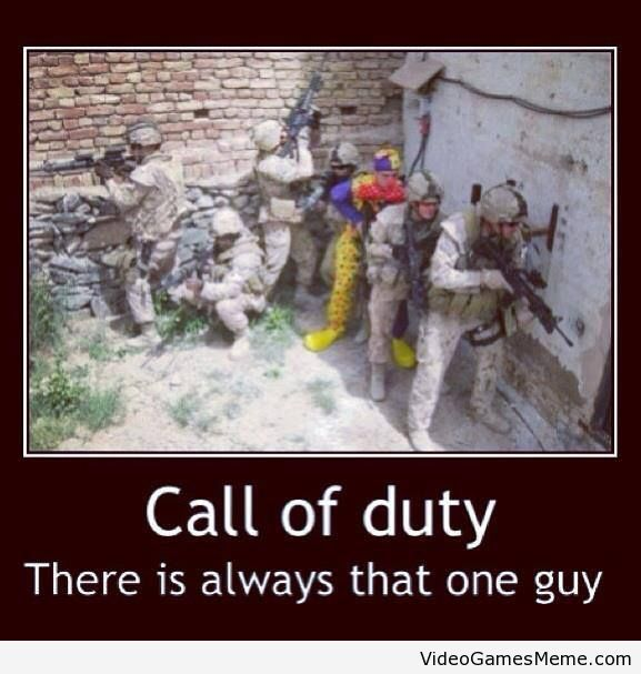 Funny Call Of Duty Zombie Memes : Best images about call of duty on pinterest jokes