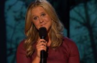 Amy Schumer | Stand-Up Comedian | Comedy Central Stand-Up