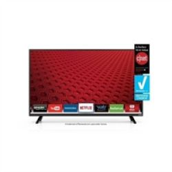 Price Compare VIZIO 50 Inch LED Smart TV E50-C1 HDTV : Dell TVs 4K Smart TV Curved TV & Flat Screen TVs On Amazon