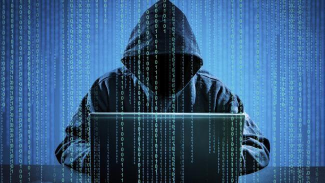 A empresa Nayana bateu um recorde de pagamento a hackers, após ter sido afectada pelo malicioso ransomware. A empresa Coreana concordou pagar 1 milhão de dólares, um número recorde pelo menos do que se sabe publicamente. Se já houve outras empresas a pagar números semelhantes sou superiores, essa informação foi mantida no anonimato. O chefe …