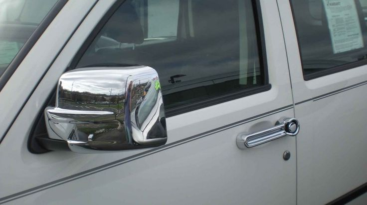 Appealing Ford Focus Door Handle Broke and ford focus door handle linkage