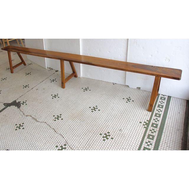 Foyer Chair Gumtree : Best benches images on pinterest prim decor