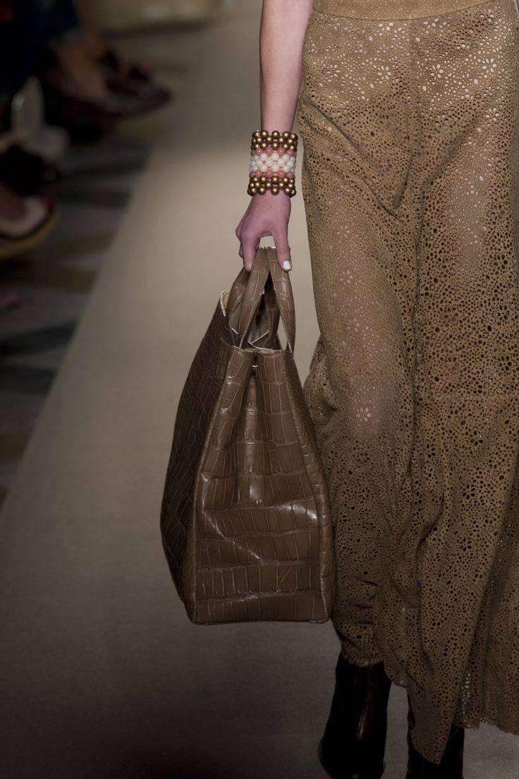 382 best simonetta ravizza images on pinterest   blazers, fashion