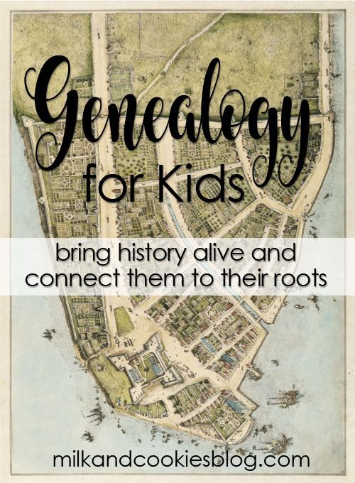 52 best homeschool extras images on pinterest blogging board and genealogy for kids fandeluxe