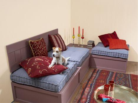 ber ideen zu sitzbank ikea auf pinterest raffrollo wei sitzbank und ikea hacks. Black Bedroom Furniture Sets. Home Design Ideas