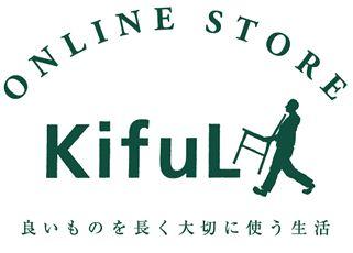 KifuL ONLINE STORE