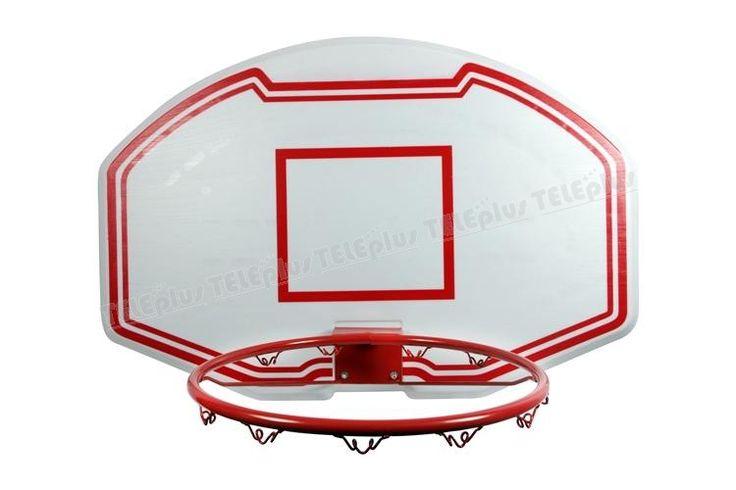 Do-Smai Basketbol Pota Panya 90x60 Cm - Nizami ölçüde çember boyutu.  Panya boyutları : 90 x 60 x 3 cm.  1 Adet File Hediyelidir. - Price : TL254.00. Buy now at http://www.teleplus.com.tr/index.php/do-smai-basketbol-pota-panya-90x60-cm.html