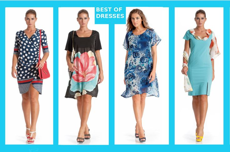 #fashion #ss 2013