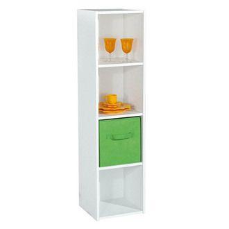 best 25 etagere colonne ideas on pinterest colonne. Black Bedroom Furniture Sets. Home Design Ideas