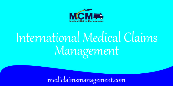 We deliver a uniquely customized service to international hospitals, physician  #MediClaimsManagement #advancedHealthInsuranceClaimsManagementsoftware  For more details contact us on: Cell No : 917 965 5544 Email : info@mediclaimsmanagement.com WebSite : www.mediclaimsmanagement.com