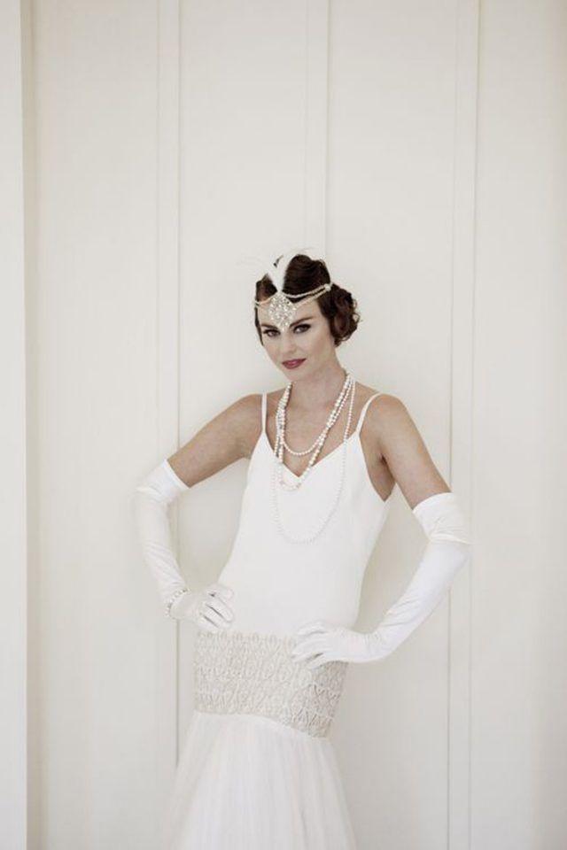 Les 25 Meilleures Id Es De La Cat Gorie Robe Ann E 20 Sur Pinterest Robe Style Ann E 20 Robe