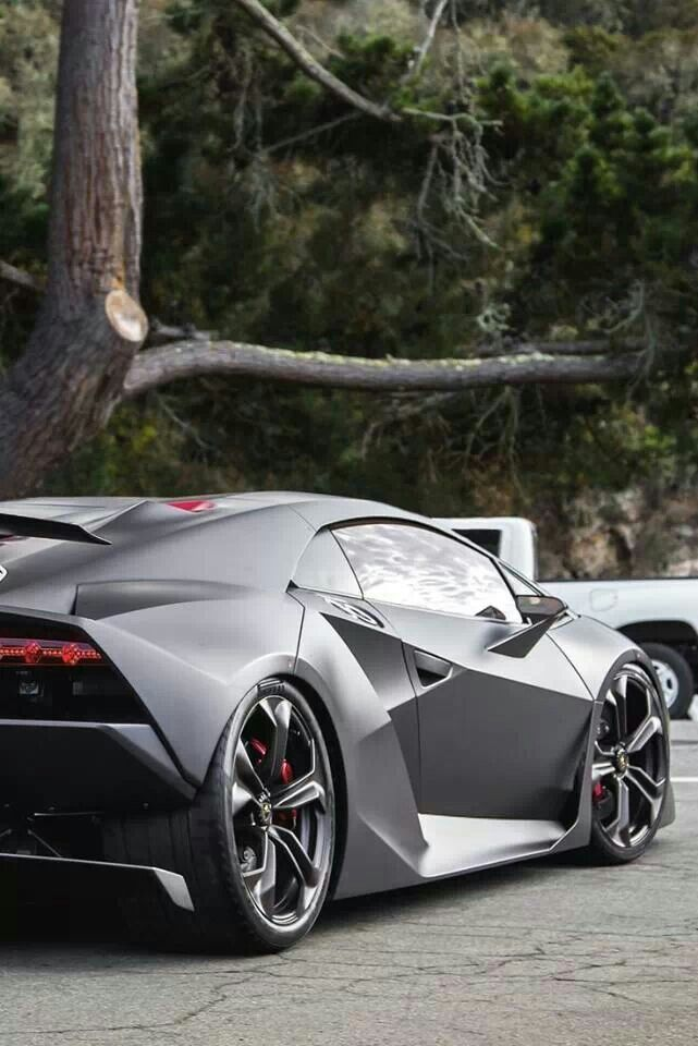 Best Super Sport Car Images On Pinterest Car Dream Cars And