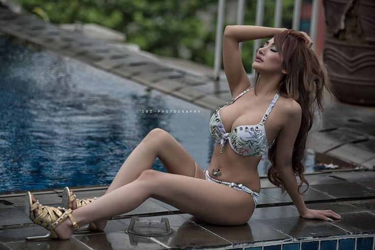 #indonesiababes #indonesiangirlsonly #igo #sexycostume #sexypose #sexymodel #modelseksi #modelindonesia #awesome #stunning_shots #stunning #photography #photoshoot #photographer #boudiorphotography #boudoir #justgoshoot #bestphoto #beautiful #photooftheday#sexyboobs#sexybikini