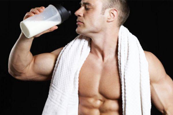 #Health_Tips http://bit.ly/1UhAFgr