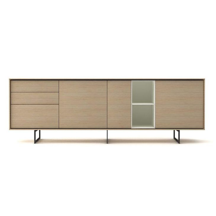 31 best Mueble modulares de madera images on Pinterest   Home ideas ...