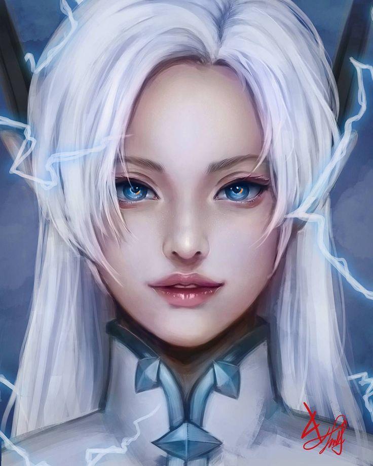 Alucard Child Of The Fall Wallpaper 197 Best Mobile Legends Images On Pinterest Bang Bang