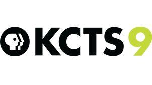 Easy Cashew Chicken   KCTS 9 - Public Television