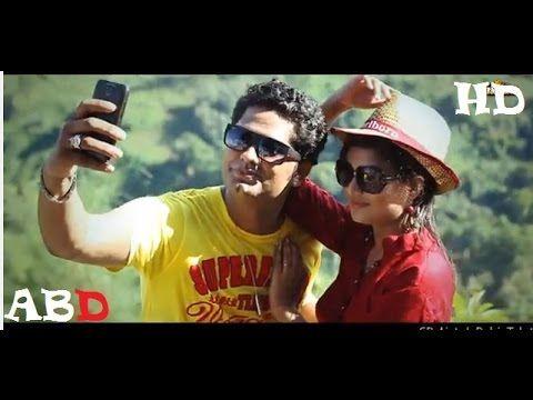 Bangla Song Anmona By Ibrar Tipu Full New Music Video 2015 HD