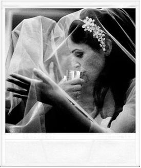 88 Best Jeff Ascough Images On Pinterest