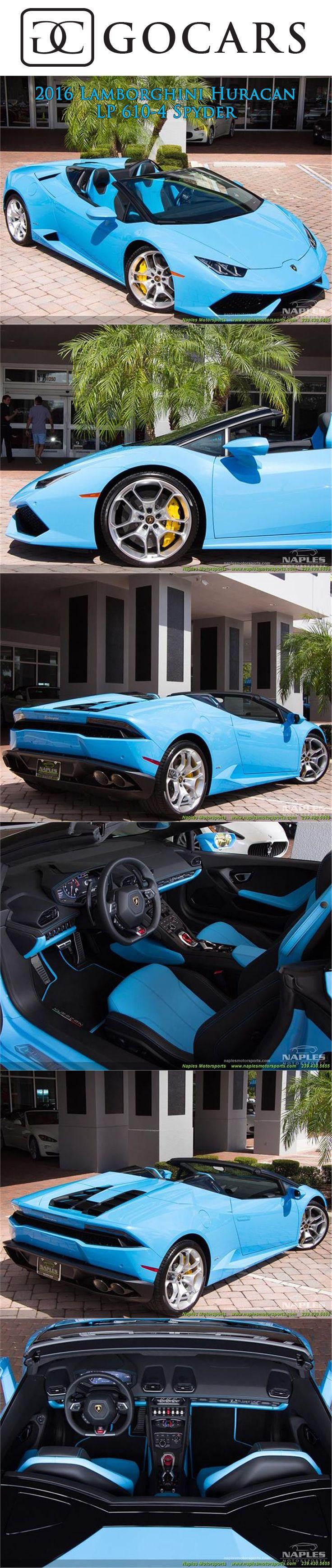 1bf80ef3937516a2be723638358de375--naples-florida-lp Marvelous Lamborghini Huracan Hack asphalt 8 Cars Trend