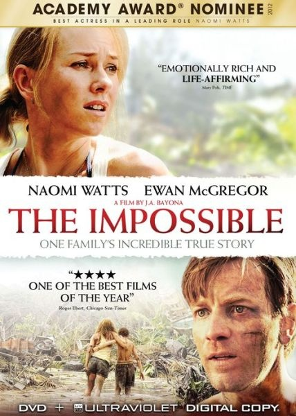 65 best New DVDs images on Pinterest   Christmas 2014, Family movies ...