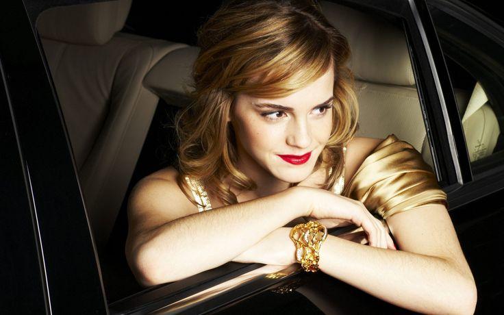 Emma Watson! - Emma Watson Wallpaper (33575961) - Fanpop
