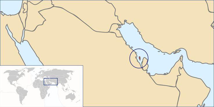 Location Bahrain ◆ประเทศบาห์เรน - วิกิพีเดีย https://th.wikipedia.org/wiki/%E0%B8%9B%E0%B8%A3%E0%B8%B0%E0%B9%80%E0%B8%97%E0%B8%A8%E0%B8%9A%E0%B8%B2%E0%B8%AB%E0%B9%8C%E0%B9%80%E0%B8%A3%E0%B8%99 #Bahrain