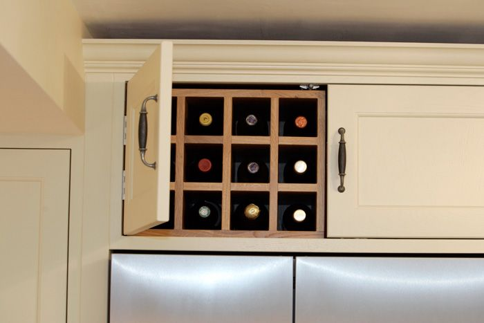 Wine Rack Inserts Woodworking Projects Amp Plans