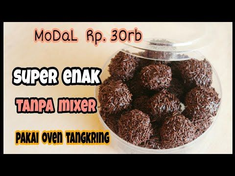 Resep Kue Kering Rambutan Tanpa Mixer Pakai Oven Tangkring Youtube Dengan Gambar Kue Kering Kue Resep Kue