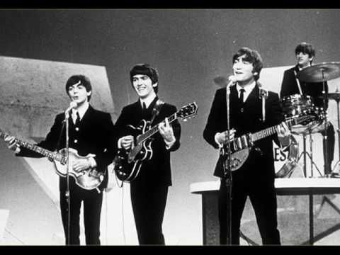 """The Beatles Helter Skelter     the song has been noted for both its """"proto-metal roar"""" and """"unique textures"""" and is considered by music historians as a key influence in the early development of heavy metal"""