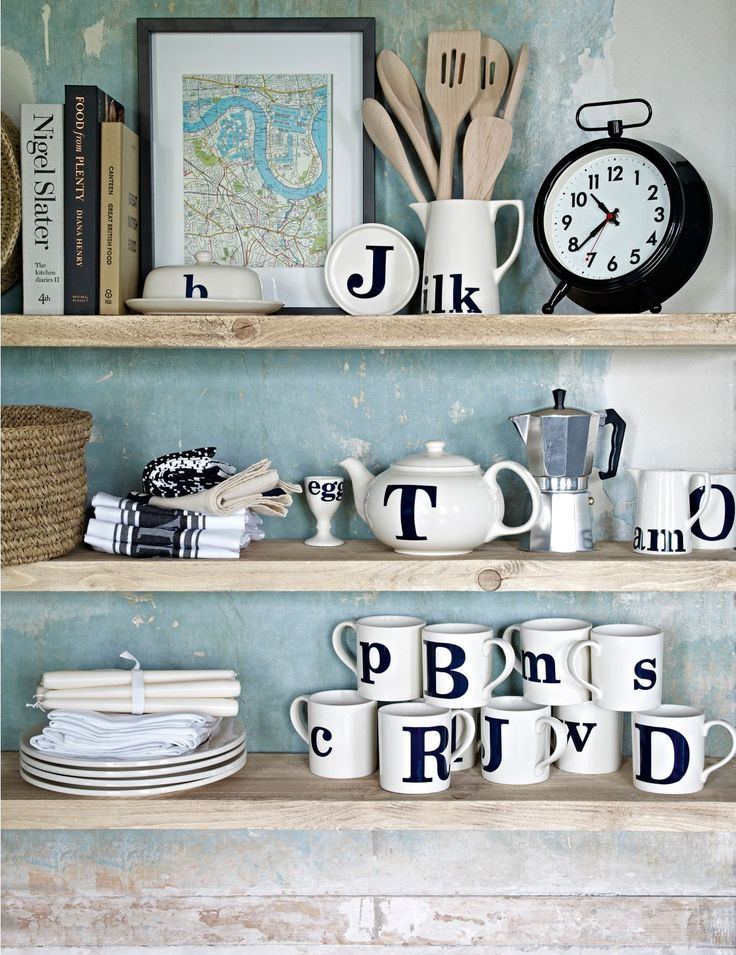 Too cute home decor from Marks and Spencer