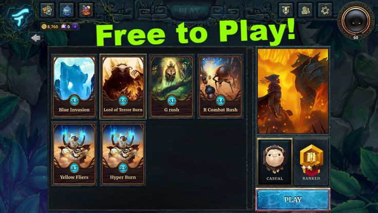 "Faeria is now released - we left the beta behind. Get some extra rewards using my ref-link  http://redirect.abrakam.com/2FFE09E697 Send me a friend request in game ""Any2Aces"" and we can play together. Let's have some fun in one of the best #CCG out there imho. At least give it a try. See you in game or discord   #strategy #free2play #f2p #Steam #freegame #hearthstone #topgame #bestgames #launch #release"