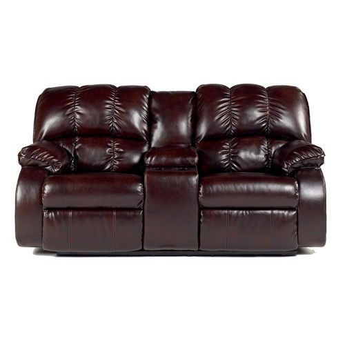 23 best Denim images on Pinterest : Denim couch, Living room ideas and Denim furniture