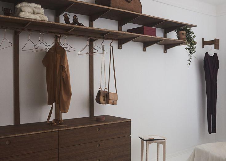 bamboo wardrobe.jpg