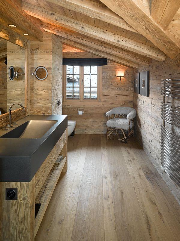 8 best un pavimento pregiato il parquet images on pinterest flooring floors and showroom. Black Bedroom Furniture Sets. Home Design Ideas